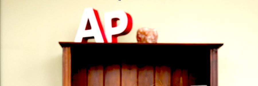 AP Stein