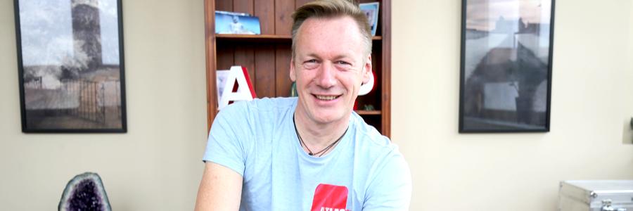 Praxis Volker Werner