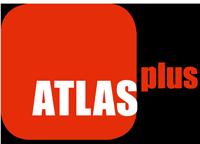 ATLASplus | Volker Werner